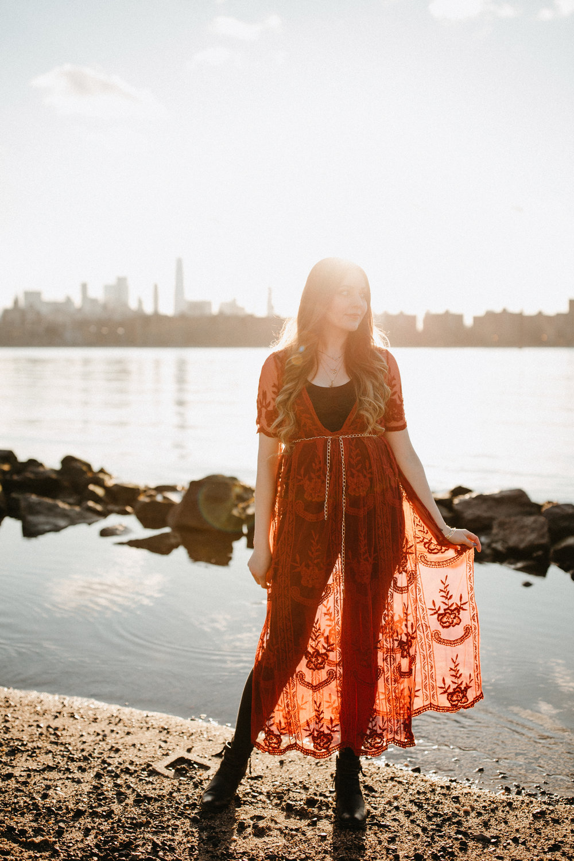Brooklyn-Wedding-Photographer-Traveling-Wedding-Photographer-Affordable-Traveling-Wedding-Photographer-217.jpg