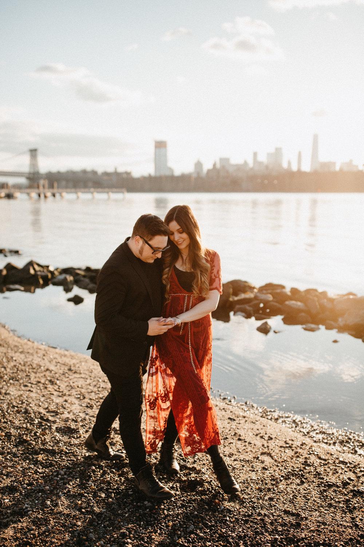 Brooklyn-Wedding-Photographer-Traveling-Wedding-Photographer-Affordable-Traveling-Wedding-Photographer-227.jpg