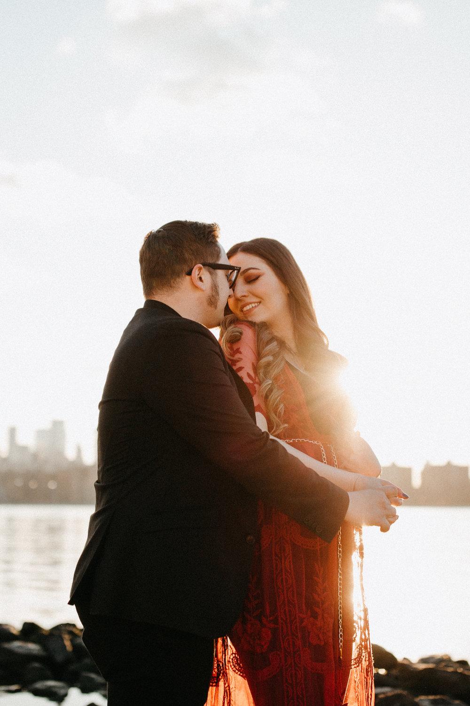 Brooklyn-Wedding-Photographer-Traveling-Wedding-Photographer-Affordable-Traveling-Wedding-Photographer-231.jpg