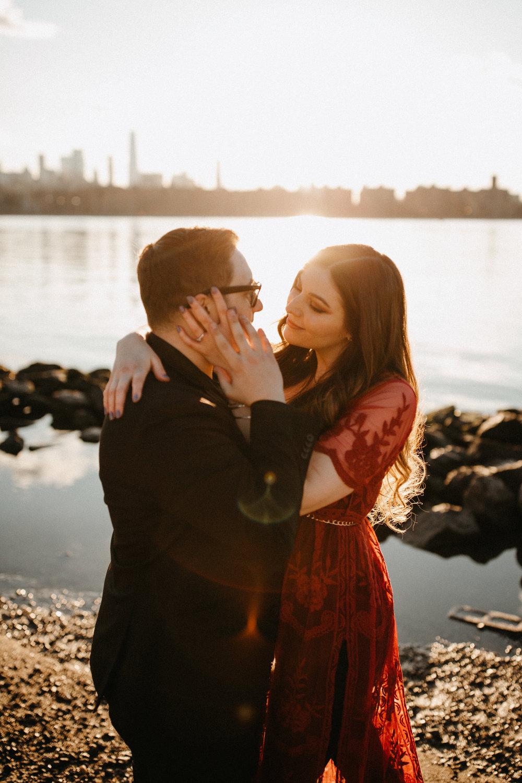 Brooklyn-Wedding-Photographer-Traveling-Wedding-Photographer-Affordable-Traveling-Wedding-Photographer-238.jpg
