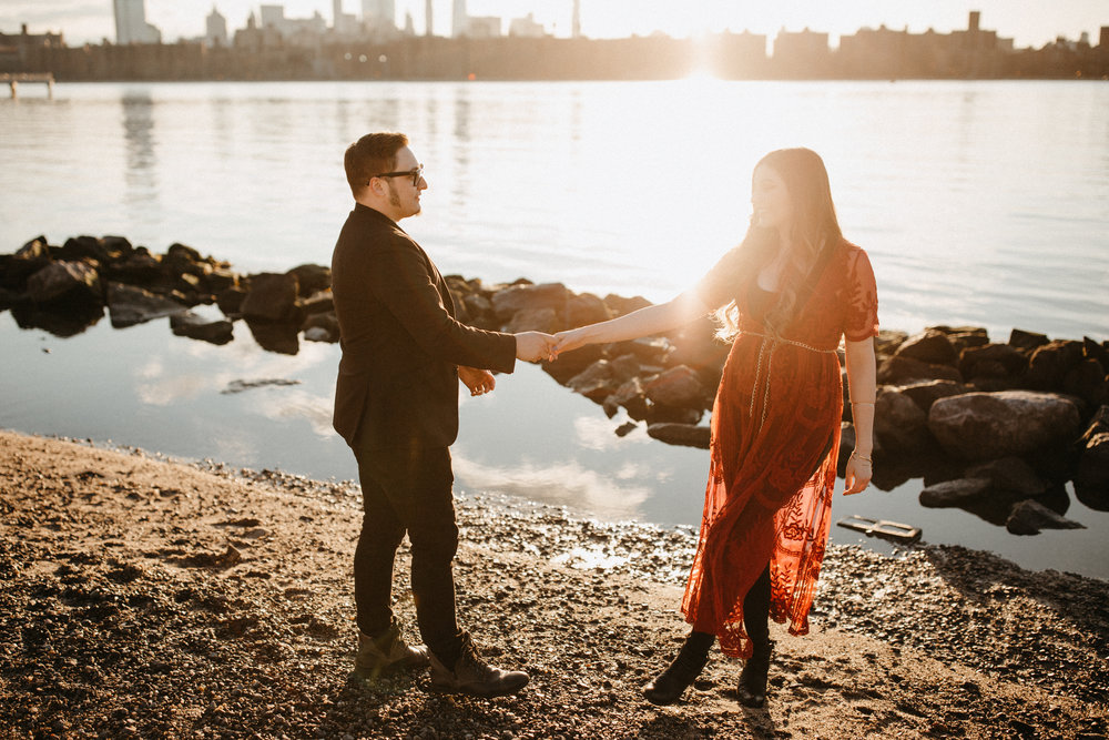 Brooklyn-Wedding-Photographer-Traveling-Wedding-Photographer-Affordable-Traveling-Wedding-Photographer-237.jpg