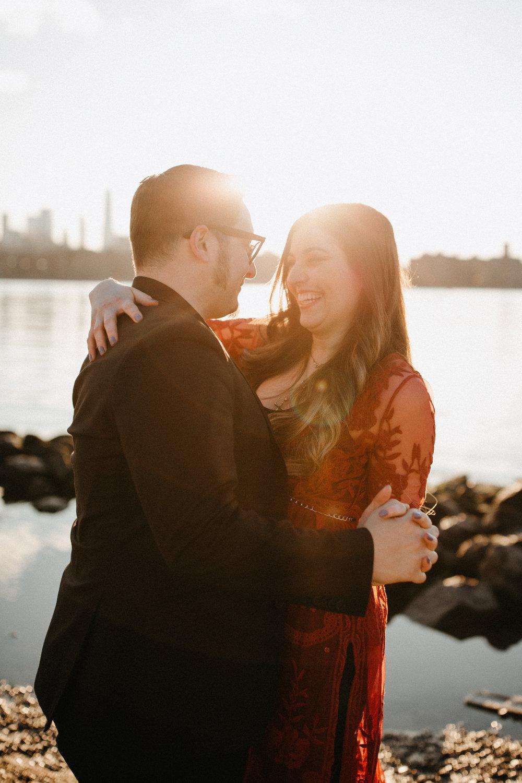 Brooklyn-Wedding-Photographer-Traveling-Wedding-Photographer-Affordable-Traveling-Wedding-Photographer-241.jpg
