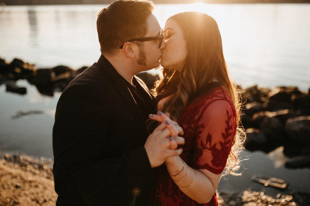 Brooklyn-Wedding-Photographer-Traveling-Wedding-Photographer-Affordable-Traveling-Wedding-Photographer-246.jpg