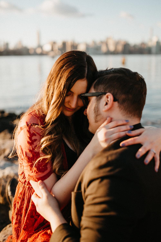 Brooklyn-Wedding-Photographer-Traveling-Wedding-Photographer-Affordable-Traveling-Wedding-Photographer-260.jpg