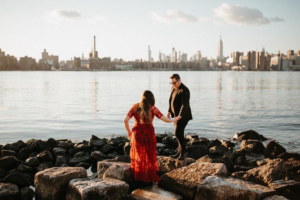 Brooklyn-Wedding-Photographer-Traveling-Wedding-Photographer-Affordable-Traveling-Wedding-Photographer-261.jpg
