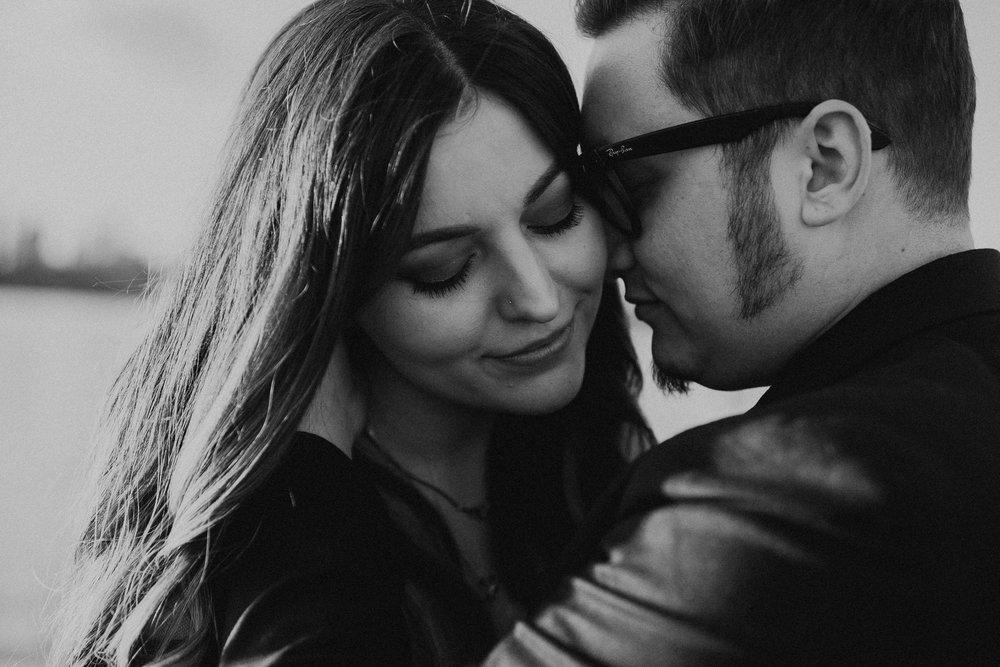 Brooklyn-Wedding-Photographer-Traveling-Wedding-Photographer-Affordable-Traveling-Wedding-Photographer-277.jpg