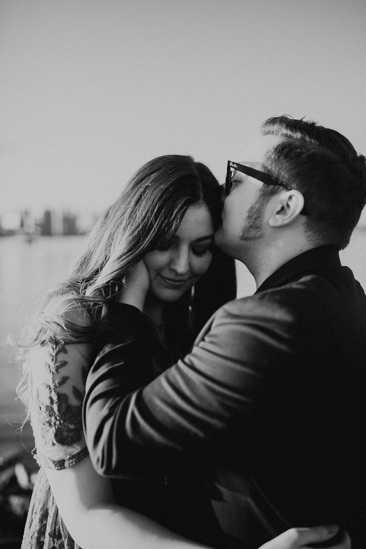 Brooklyn-Wedding-Photographer-Traveling-Wedding-Photographer-Affordable-Traveling-Wedding-Photographer-274.jpg