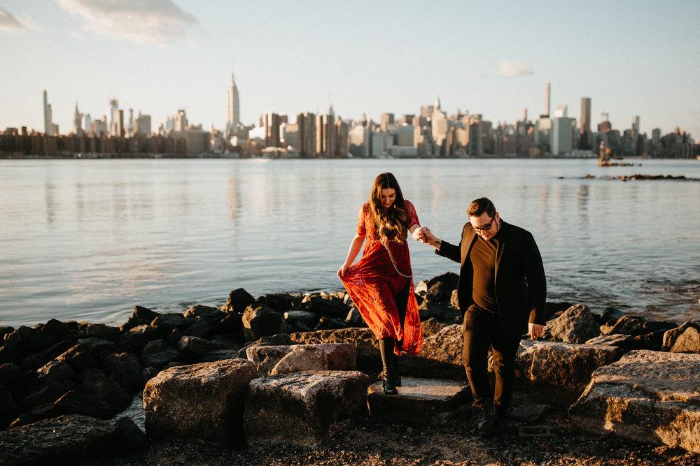 Brooklyn-Wedding-Photographer-Traveling-Wedding-Photographer-Affordable-Traveling-Wedding-Photographer-279.jpg