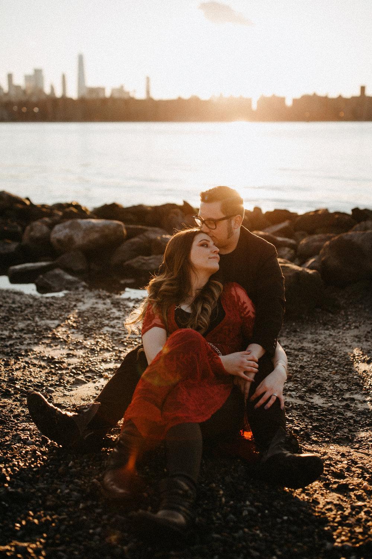 Brooklyn-Wedding-Photographer-Traveling-Wedding-Photographer-Affordable-Traveling-Wedding-Photographer-282.jpg