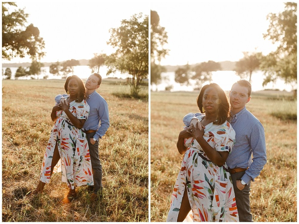 Dallas Summer In Home and White Rock Lake Engagements_0044.jpg