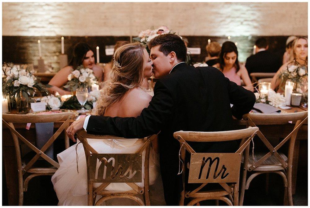 Brake and Clutch Dallas Texas Wedding, Dallas Texas Wedding Photographer, Texas Wedding Photographer, Dallas Texas Wedding, Texas Wedding Photos, Industrial Wedding in Texas, Dallas Wedding