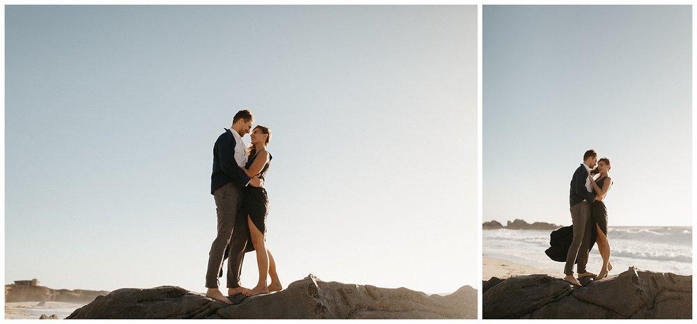 Big Sur California Wedding, Big Sur California Wedding Photographer, Big Sur Elopement, Big Sur Wedding Photographer, California Wedding Photos, Big Sur Elopement Photographer