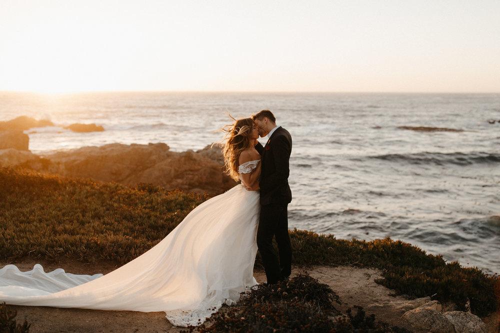 Big Sur California Wedding, Big Sur California Wedding Photographer, California Wedding Photographer, Big Sur Elopement, Big Sur Wedding Photographer, California Wedding Photos, Big Sur Elopement Photographer
