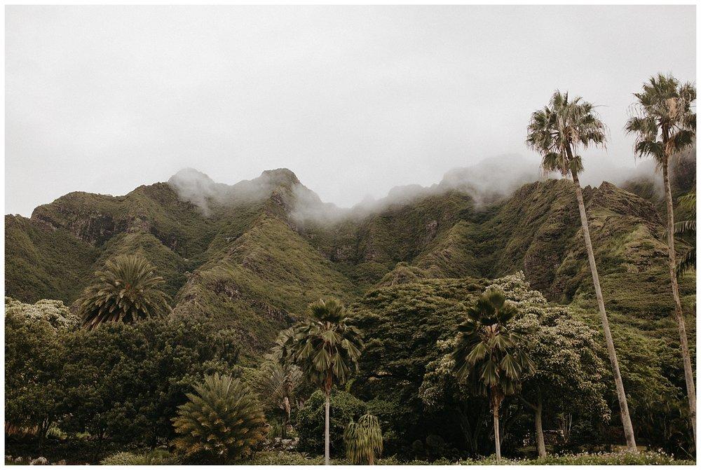 KualoaRanchOahuHawaiiDestinationWedding_DestinationWeddingPhotographer_OnthetimesPhoto_0014.jpg