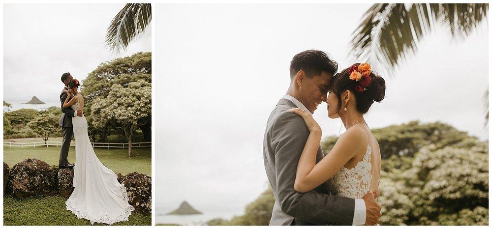 KualoaRanchOahuHawaiiDestinationWedding_DestinationWeddingPhotographer_OnthetimesPhoto_0024.jpg