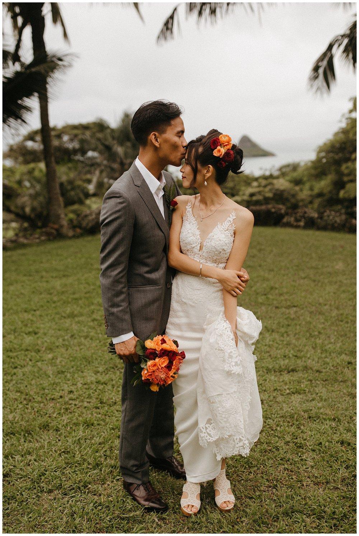 KualoaRanchOahuHawaiiDestinationWedding_DestinationWeddingPhotographer_OnthetimesPhoto_0025.jpg