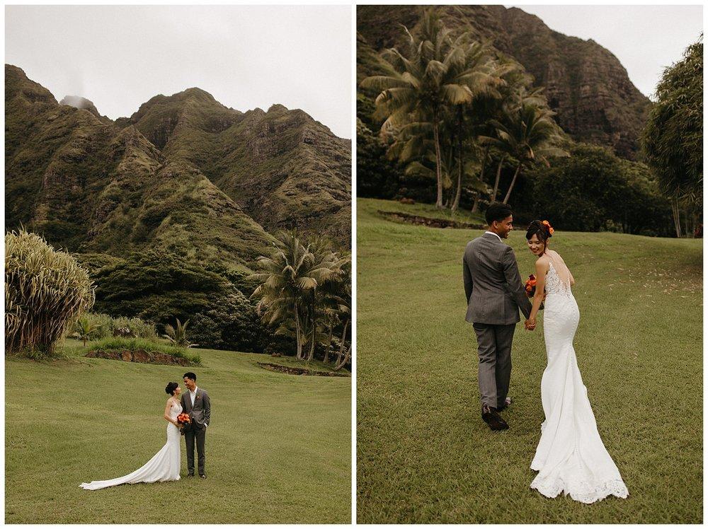 KualoaRanchOahuHawaiiDestinationWedding_DestinationWeddingPhotographer_OnthetimesPhoto_0028.jpg