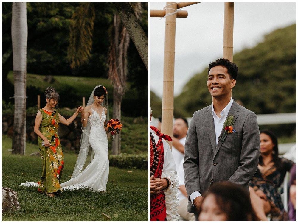 KualoaRanchOahuHawaiiDestinationWedding_DestinationWeddingPhotographer_OnthetimesPhoto_0043.jpg