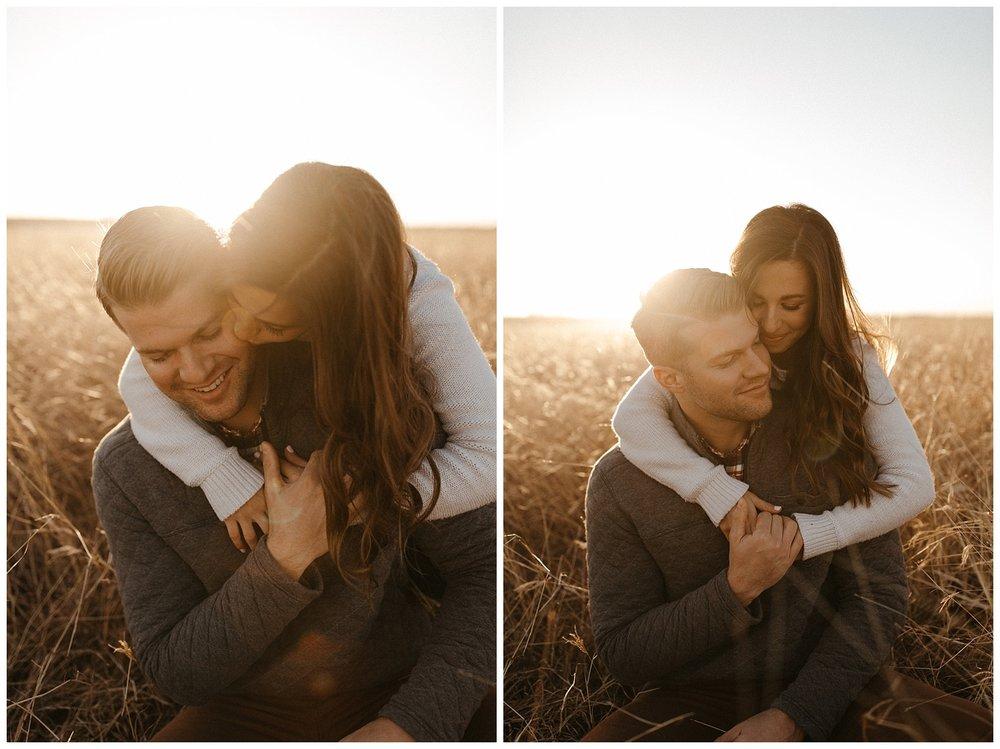 Dallas Texas Wedding Photographer, Dallas Texas Engagement, Dallas Texas Engagement Photographer, White Rock Lake Engagement