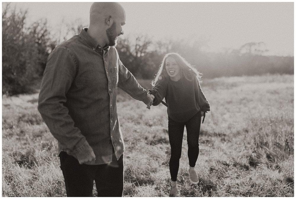 Dallas Texas Wedding Photographer, Dallas Texas Engagement, Dallas Texas Engagement Photographer, Arbor Hills Engagement, Fall Engagement