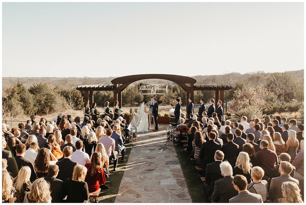 Stonecrest Mckinney Dallas Texas Wedding, Dallas Texas Wedding Photographer, Texas Wedding Photographer, Dallas Texas Wedding, Texas Wedding Photos, Rustic Wedding in Texas, Dallas Wedding