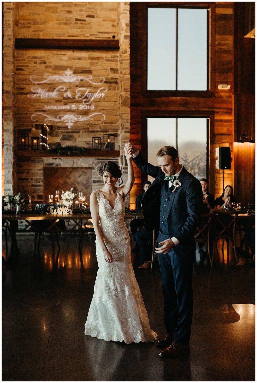 Stonecrest Mckinney Dallas Texas Wedding, Dallas Texas Wedding Photographer, Texas Wedding Photographer, Dallas Texas Wedding, Texas Wedding Photos, Rustic Wedding in Texas, Dallas Wedding
