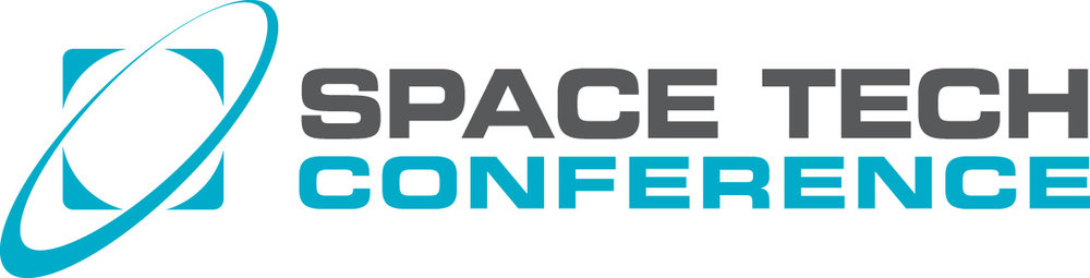 Space-Tech-Conference-logo-2014.jpg