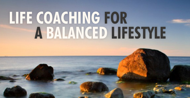 Αποτέλεσμα εικόνας για life coaching