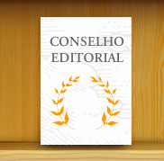 conselho_banner (source).png