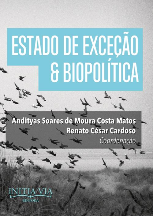 Estado de Exceção & Biopolítica