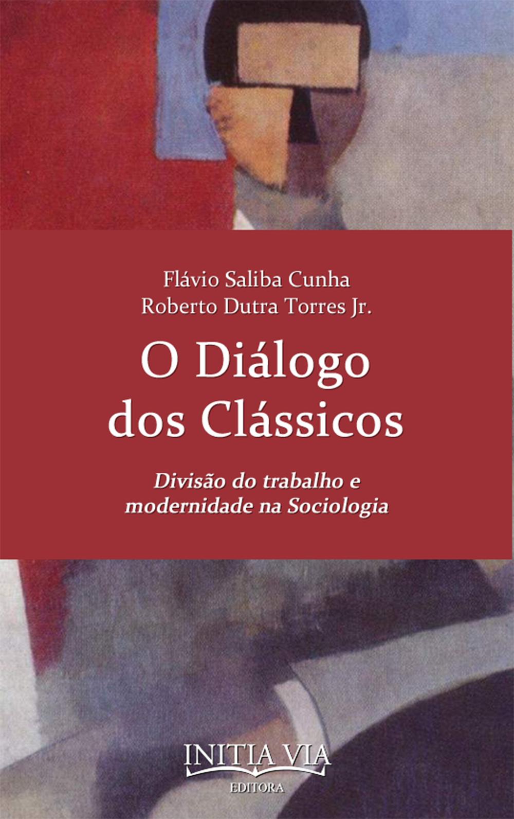 saliba_dialogo.jpg