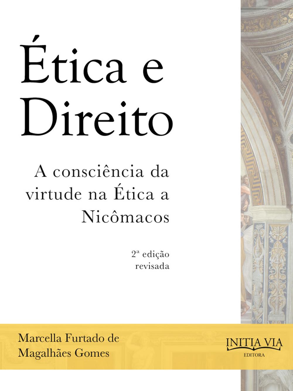 marcella_etica.jpg