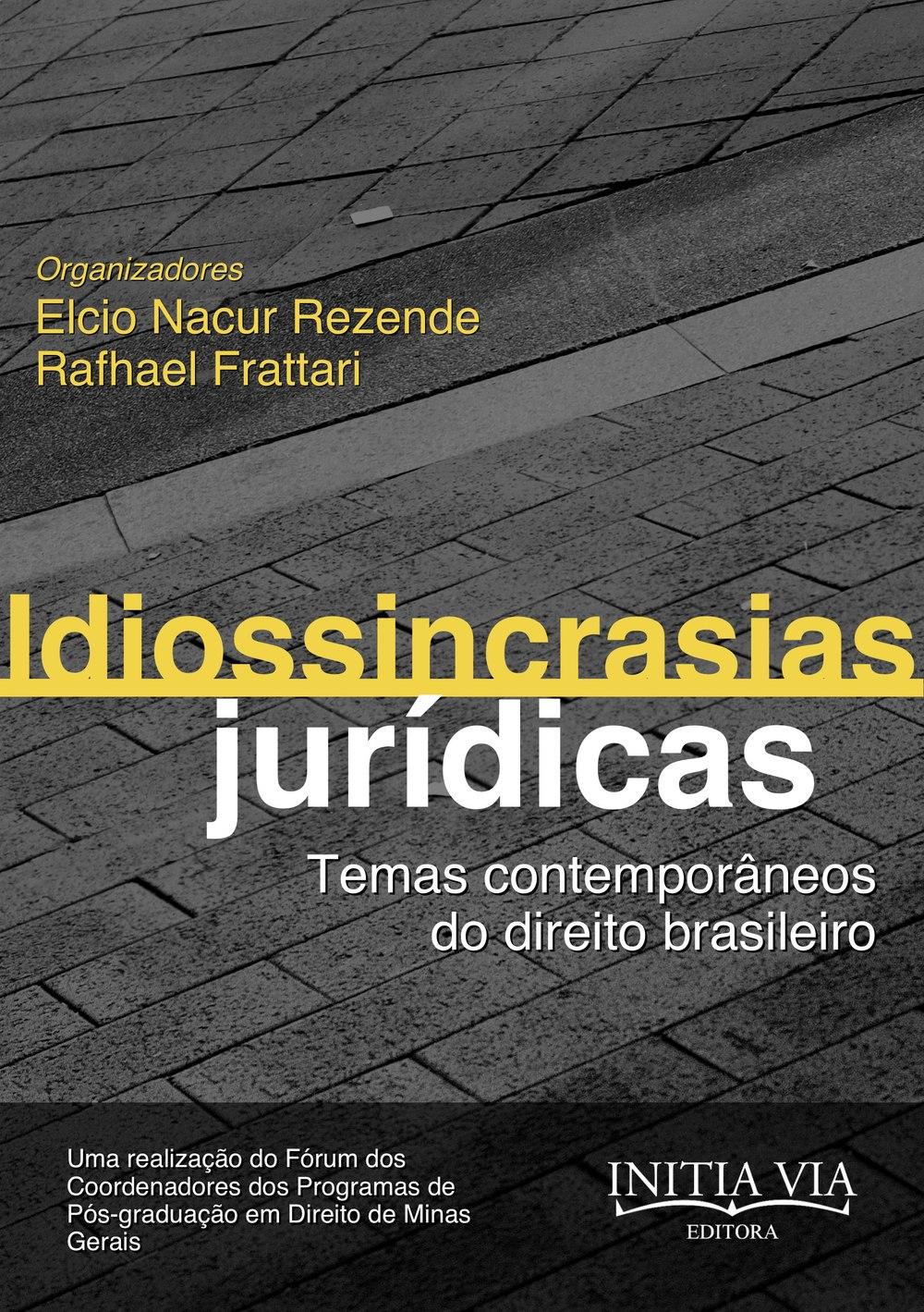 idiossincrasias_capa.jpg