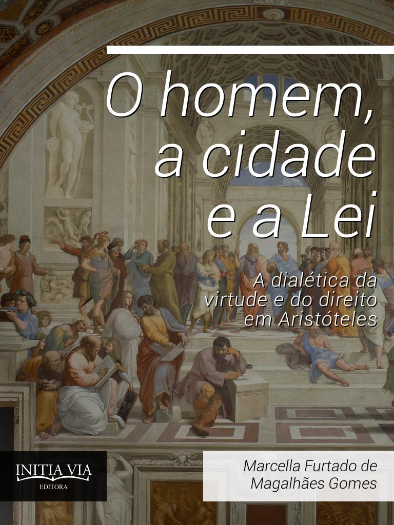marcella_homem_site.jpg