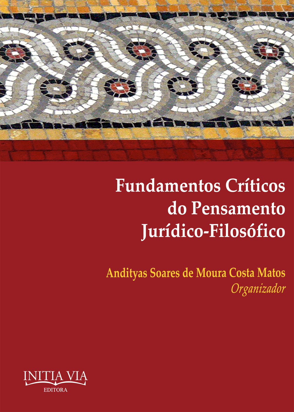 andityas_capa_fundamentos_kindle.jpg