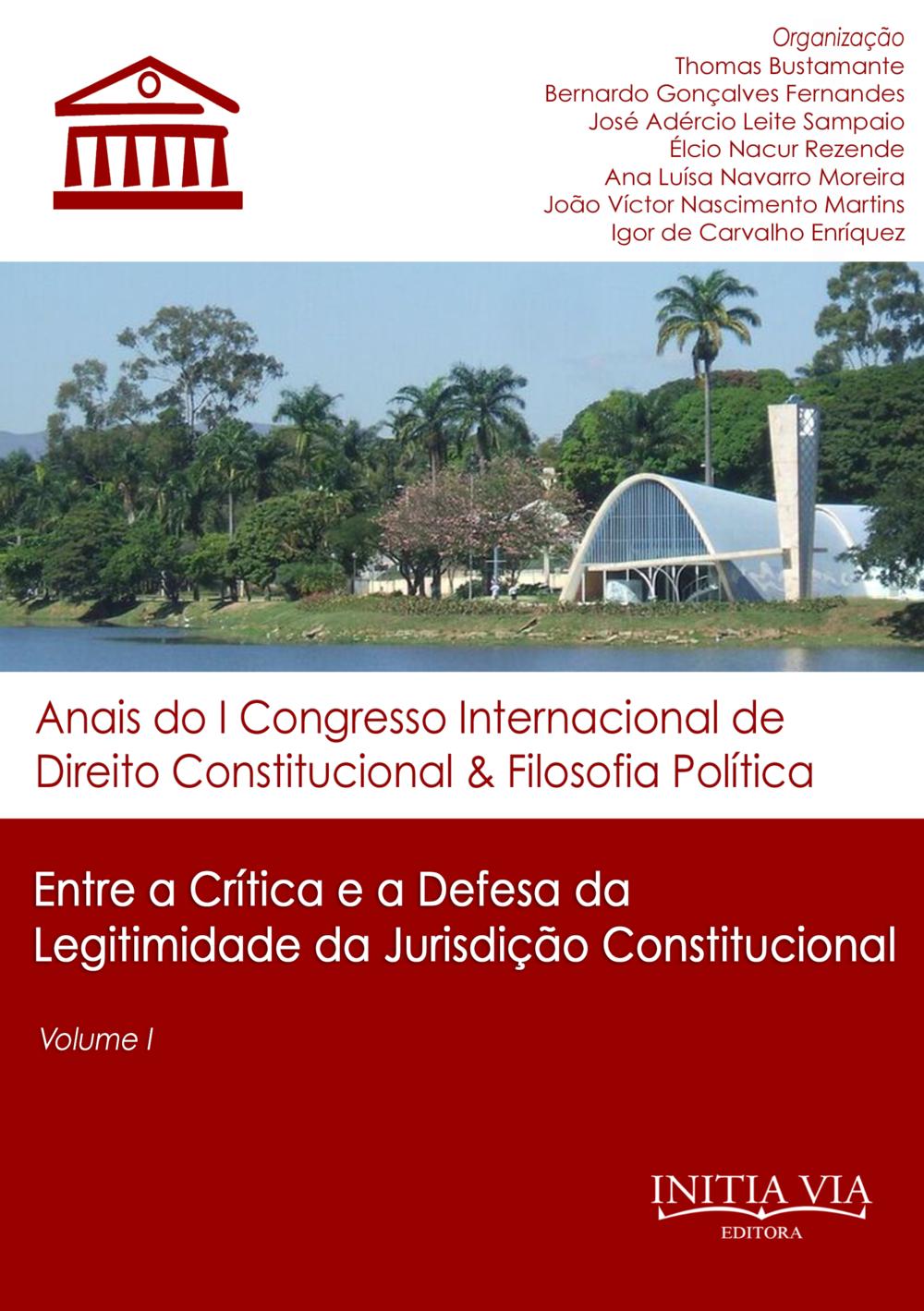 CAPA anais - vol 1.png