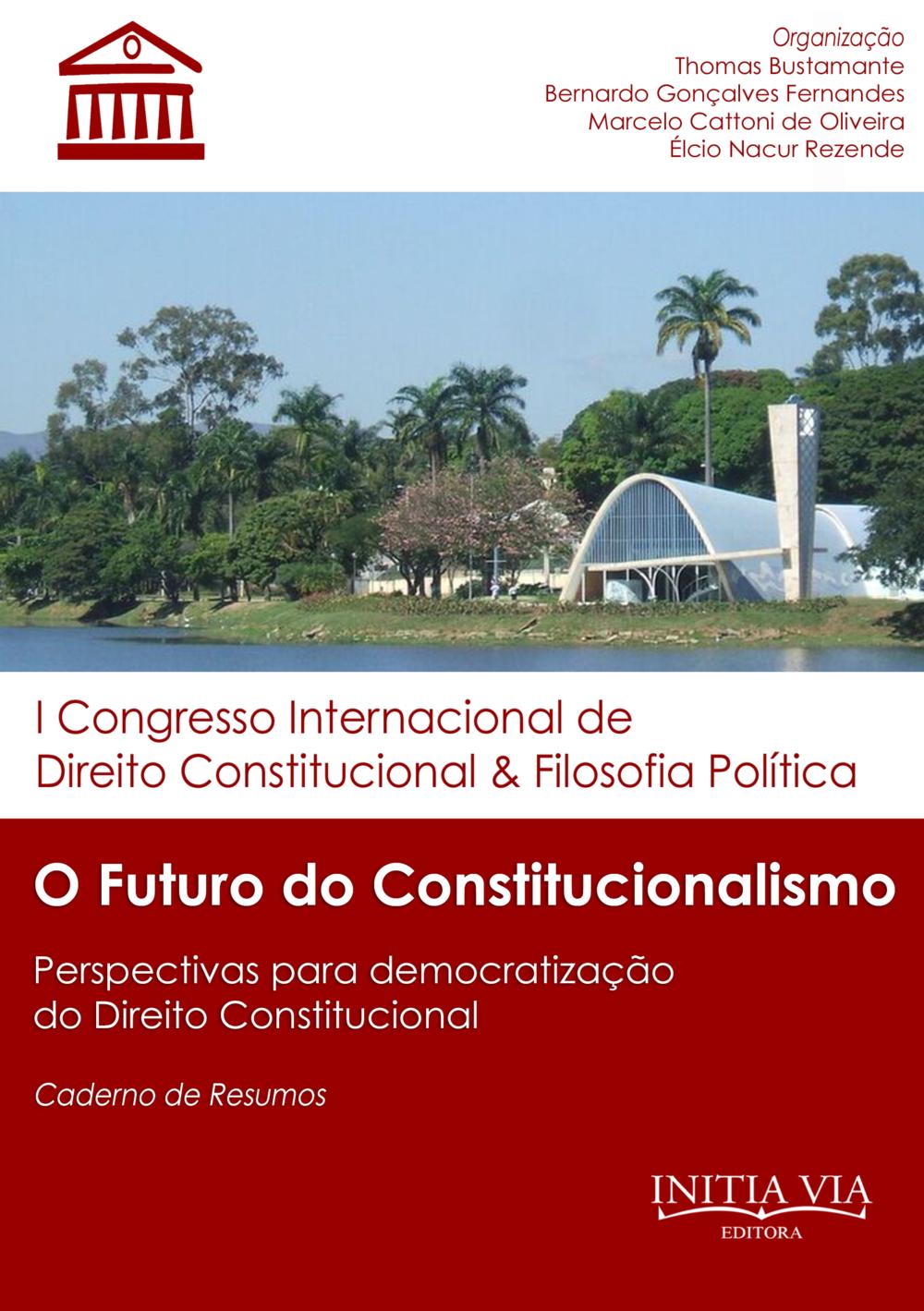 bustamante_Congresso.jpg