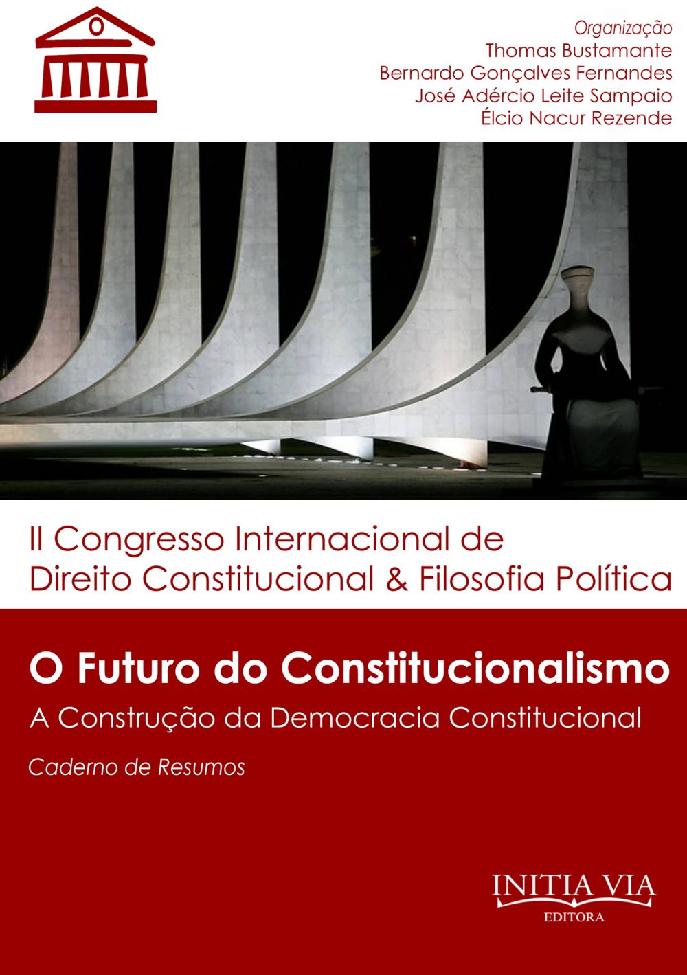 Bustamante_Congresso_resumos_2015.png