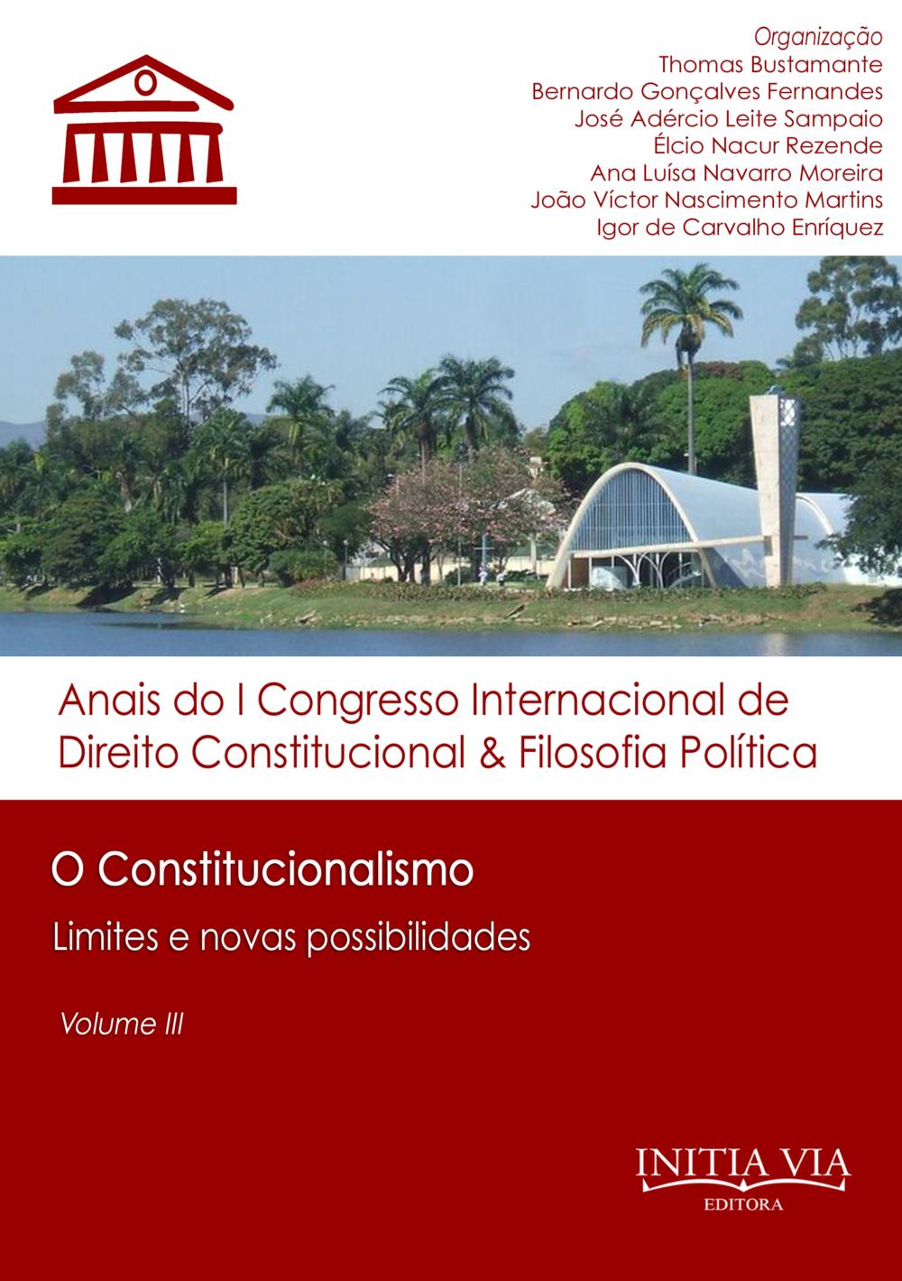 CAPA anais - vol 3.png