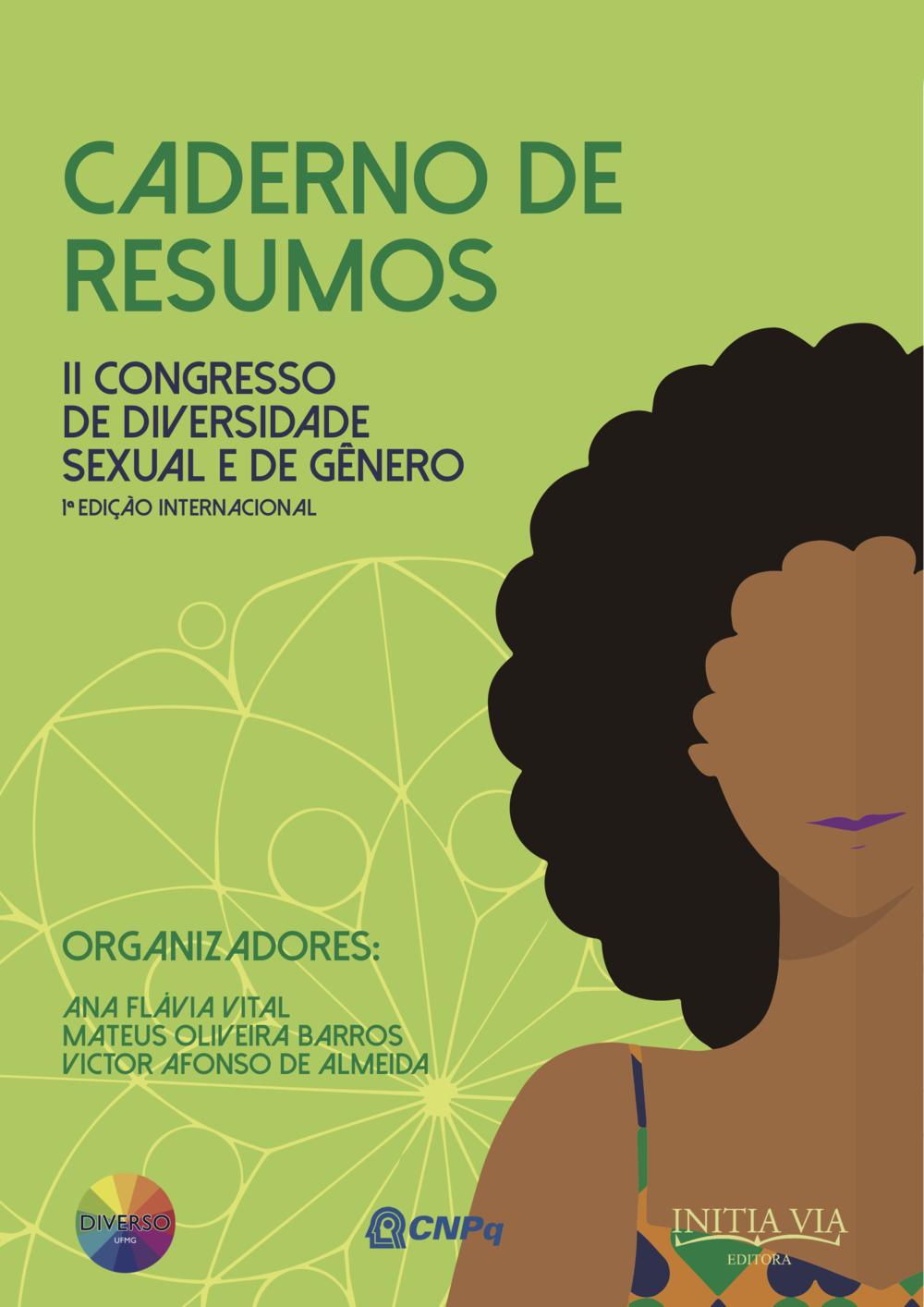 capa_diverso_resumos_ii