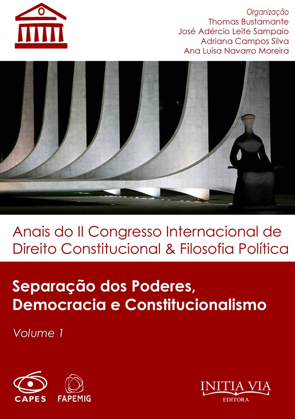 Bustamante_Congresso_DCFP15_V01.png