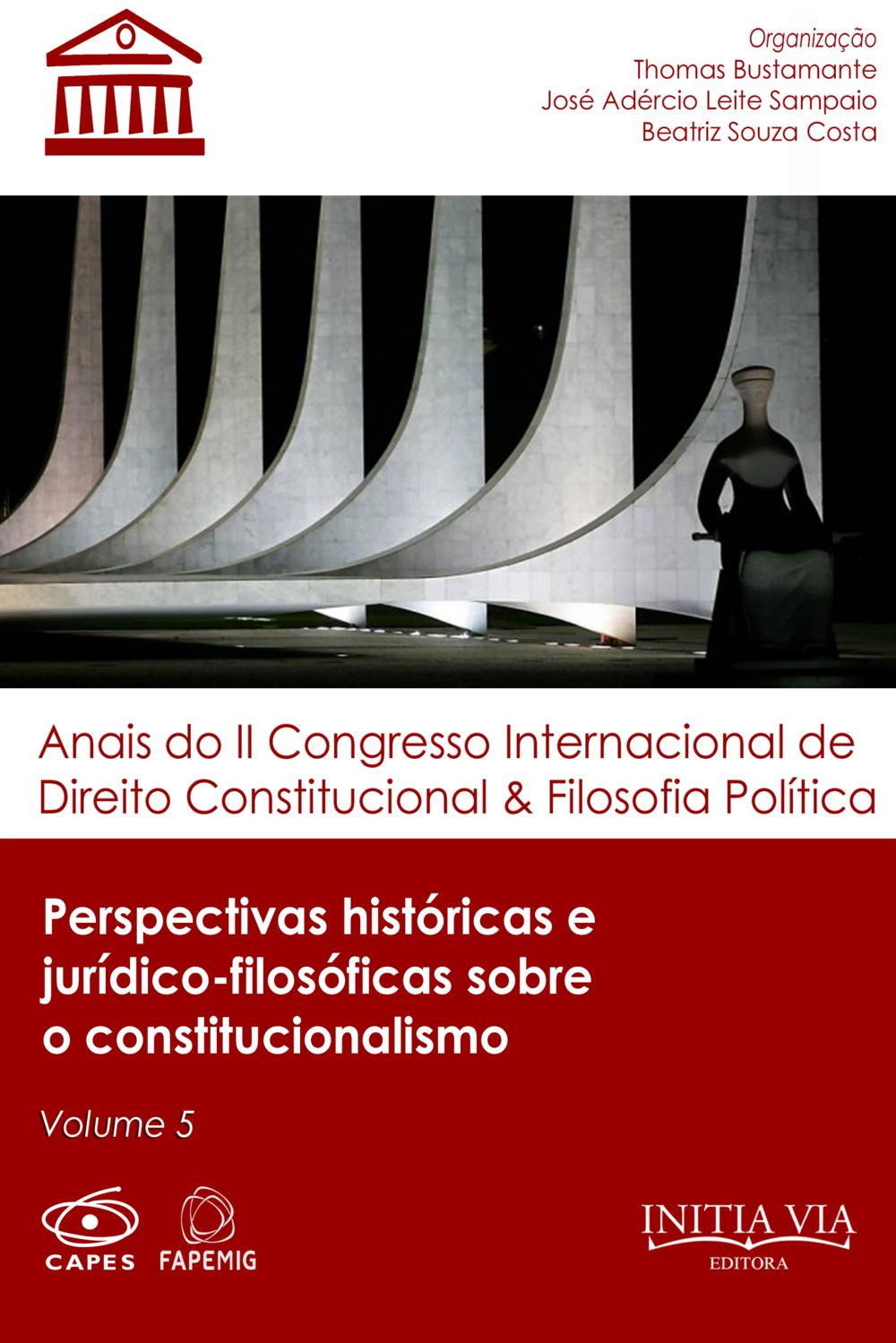 Bustamante_Congresso_DCFP15_V05.png