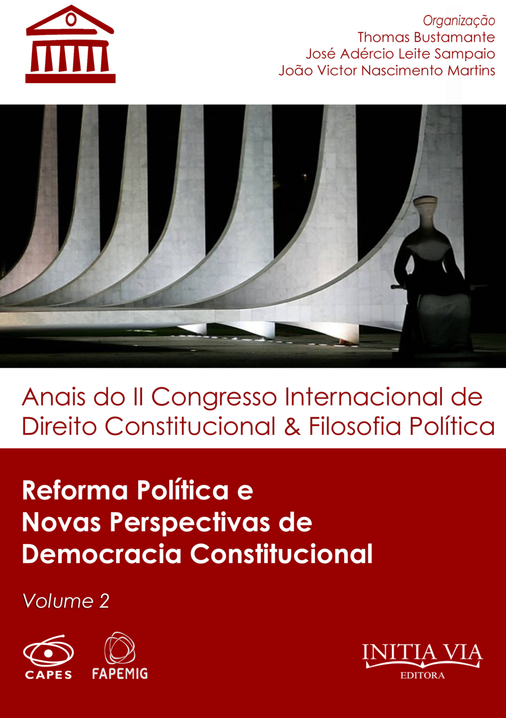 Bustamante_Congresso_DCFP15_V02.png