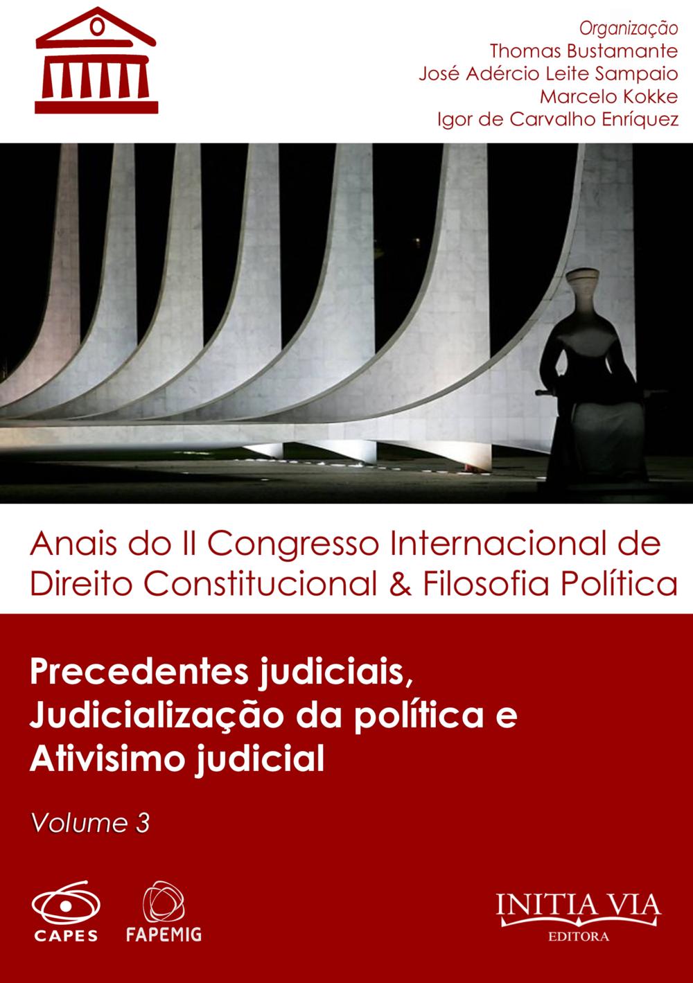 Bustamante_Congresso_DCFP15_V03.png