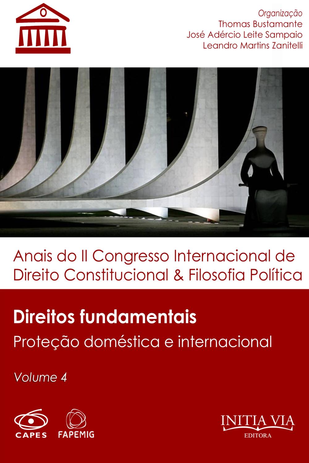 Bustamante_Congresso_DCFP15_V04.png
