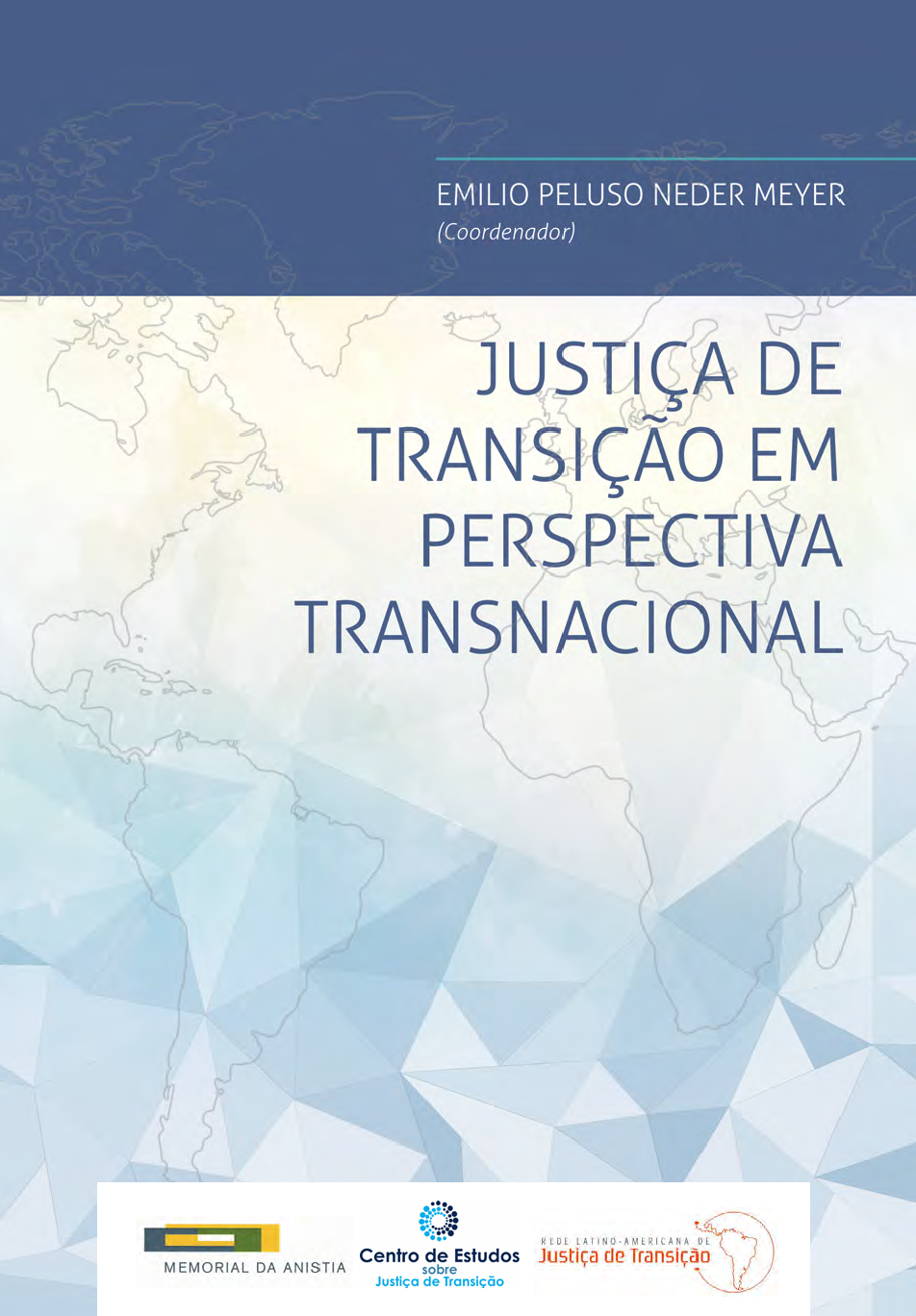 CAPA - Emilio Meyer - JT perspectiva transnacional 2017.png