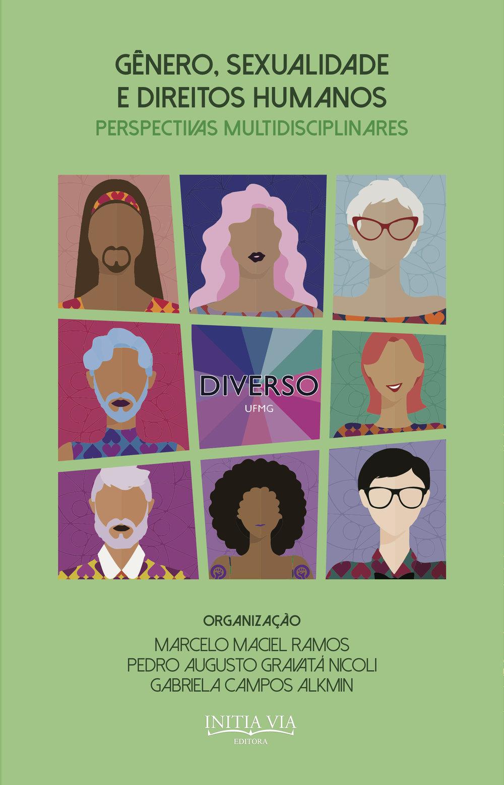 Gênero, sexualidade e direitos humanos