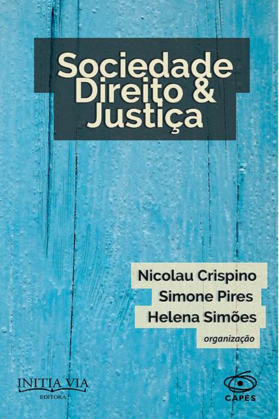 Sociedade, Direito & Justiça.png