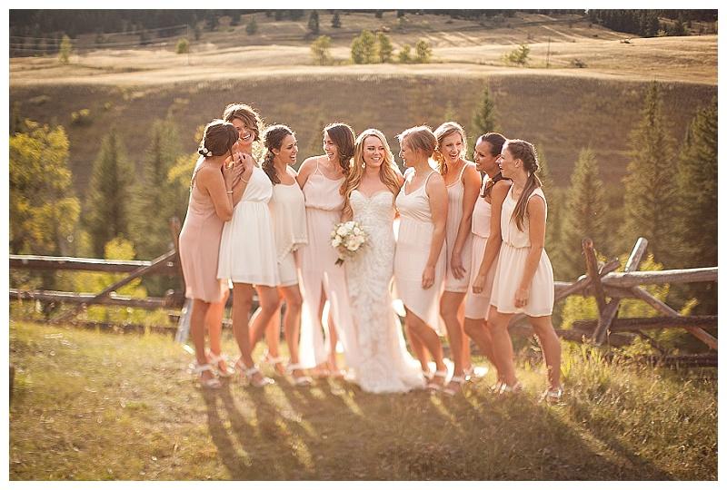 Big-Bar-Ranch-Wedding-Clinton-BC-52.jpg