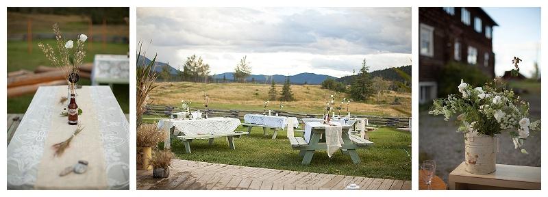 Big-Bar-Ranch-Wedding-Clinton-BC-76.jpg